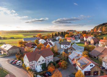 tlumaczenia norweskiego na odleglosc 350x250 - Jak uzyskać tłumaczenia norweskiego ?
