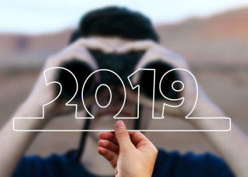 tlumaczenia norweskiego 2019 350x250 - Tłumaczenia norweskiego 2019