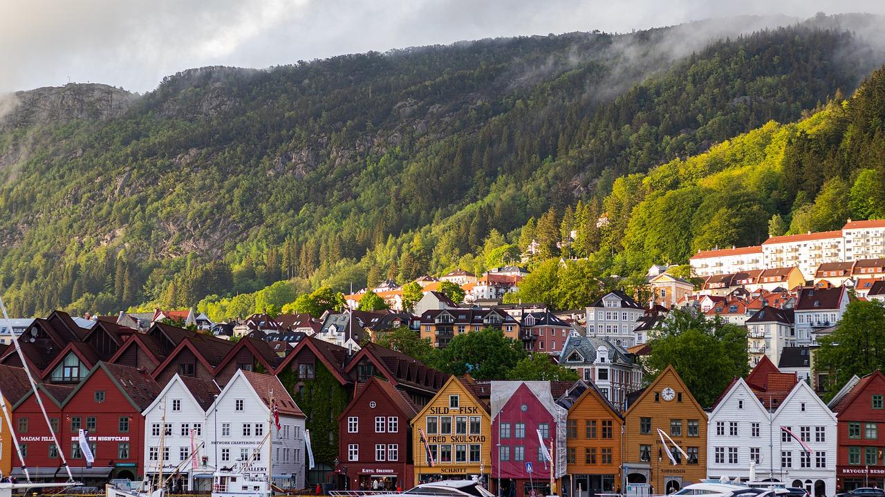Tłumaczenia przysięgłe norweskiego Swarzędz