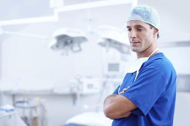 Tłumaczenia medyczne norweskiego - przekłady lekarskie